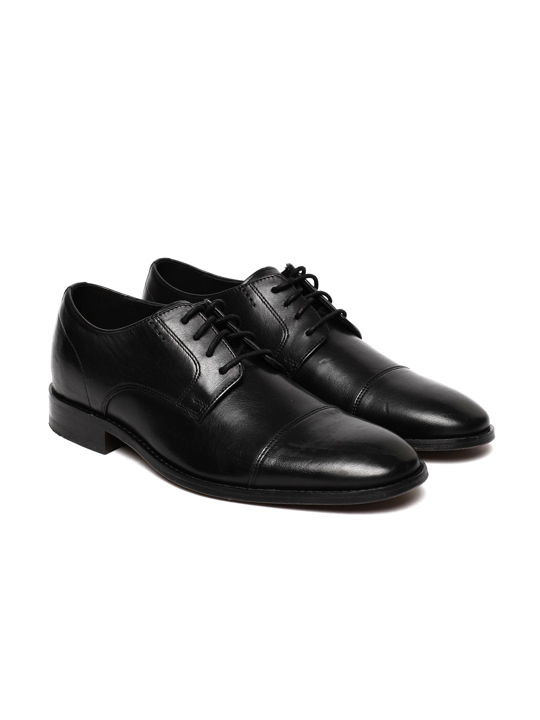India Online Myntra Shoes Exclusive Store In Clarks n7wfRqXz