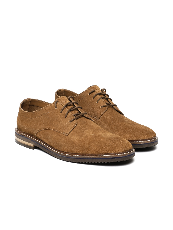 19678f17354 Footwear - Shop for Men