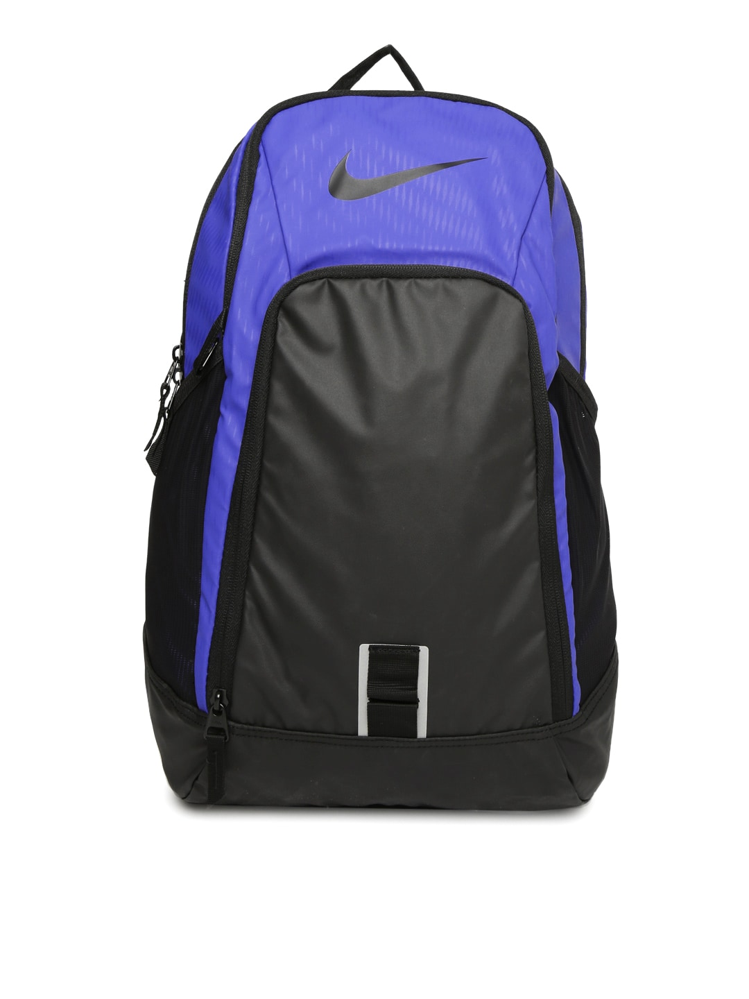 e92847659851 Nike Max Air Vapor Bp Large Backpack Red And Black Backpack- Fenix ...