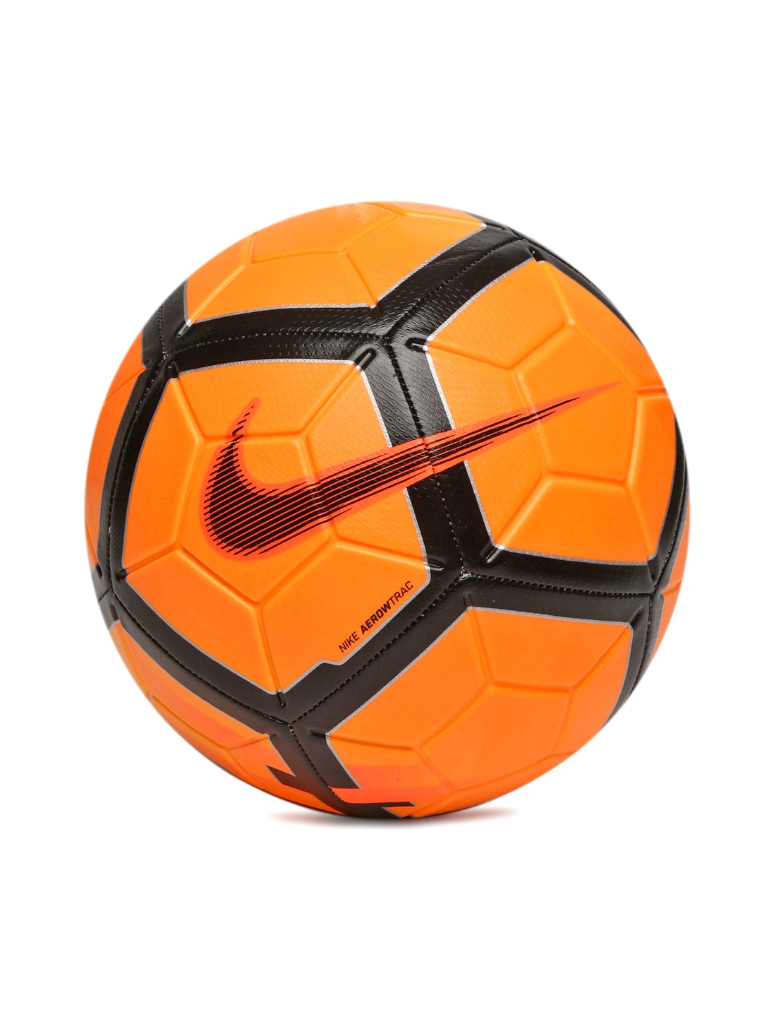 football buy footballs online at best price in india myntra