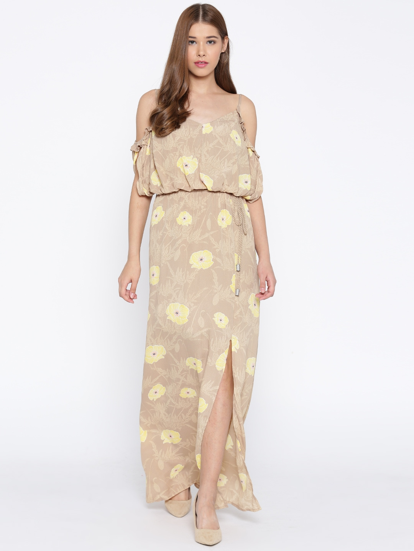 2aa9f607746 Vero Moda Dresses - Buy Vero Moda Dress Online in India
