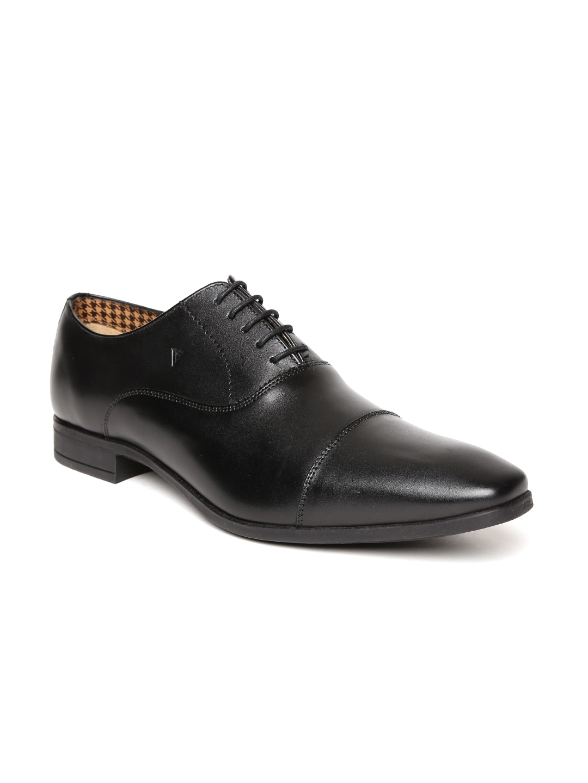 a8f378e4793c Men Footwear - Buy Mens Footwear   Shoes Online in India - Myntra