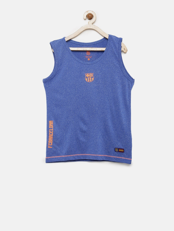 446a066e482 Nike Barcelona Jersey - Buy Nike Barcelona Jersey online in India