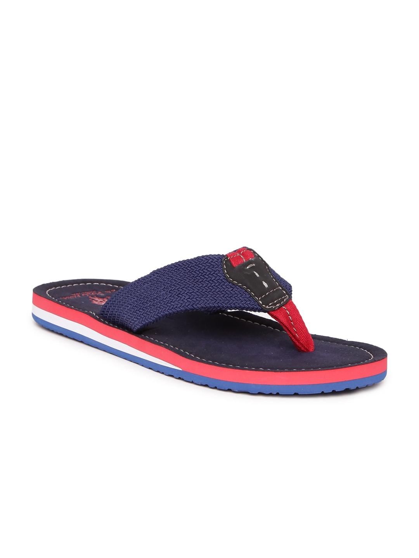 6572aa8140c Flip Flops for Men - Buy Slippers   Flip Flops for Men Online