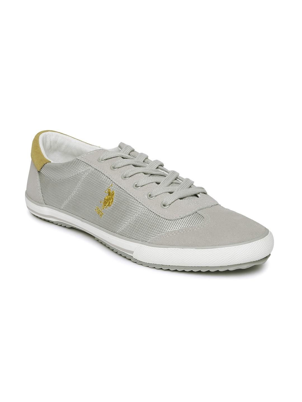 0fb8109ae73c5 Men Footwear - Buy Mens Footwear   Shoes Online in India - Myntra