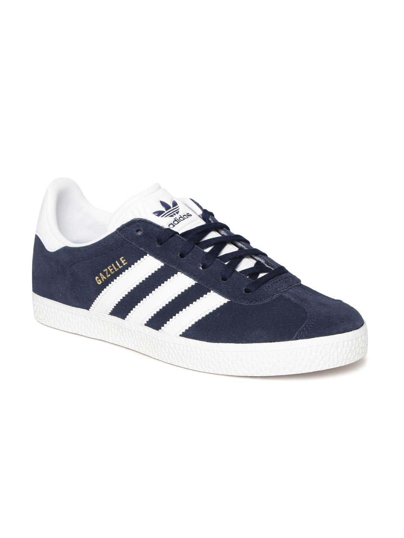 adidas shoes women gazelle blue light adidas ultra boost triple black 40