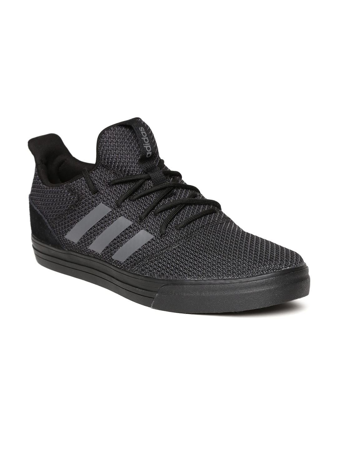 the latest 7d228 71c47 Mens Adidas Casual Shoes - Buy Adidas Casual Shoes for Men Online in India