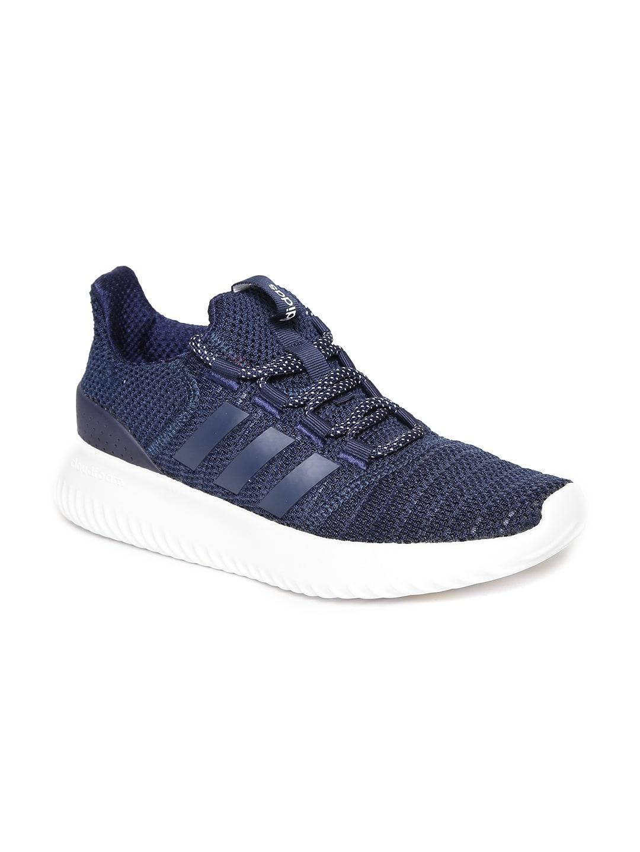 best service 9cf9c bcc1c Adidas Women - Buy Adidas Women online in India