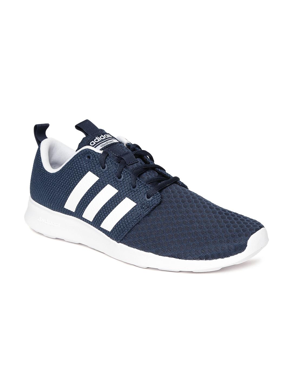 Adidas Racer - Buy Adidas Racer online in India d4af8eedc
