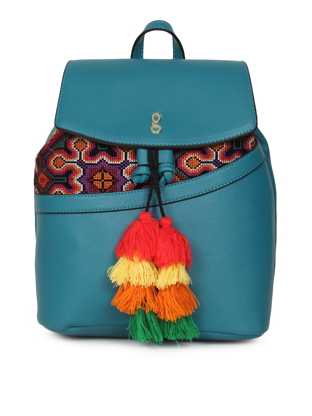 471a8201f4 Womens Accessories - Buy Womens Accessories online in India