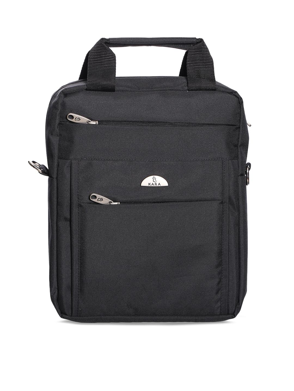 Men s Bags India  75751e3f15404