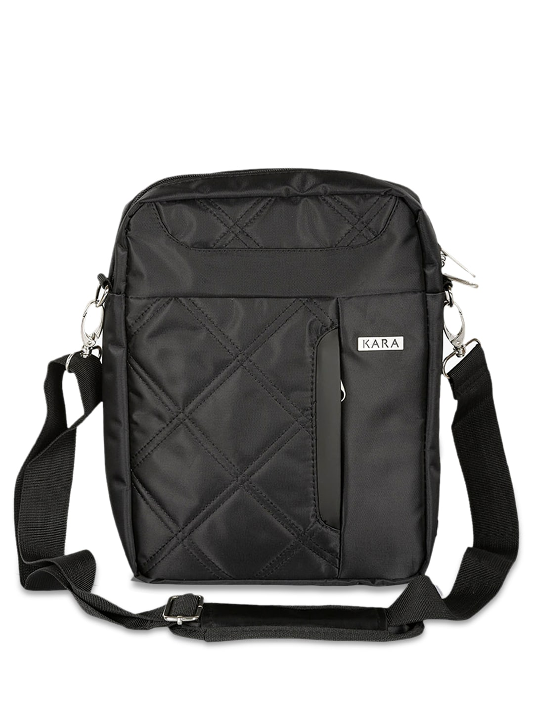 Feggi Backpacks Bags Messenger - Buy Feggi Backpacks Bags Messenger online  in India b5f627e4cf5f3