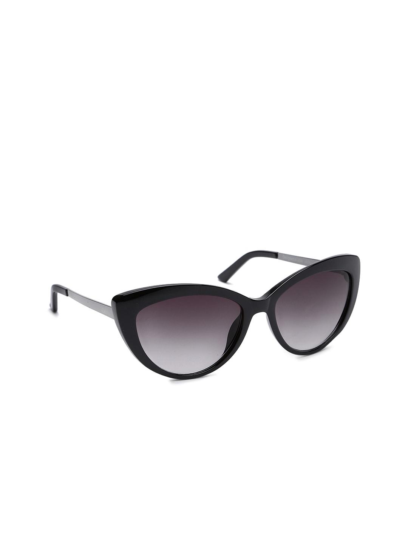 Sunglasses For Women - Buy Womens Sunglasses Online  b6e75aa4c