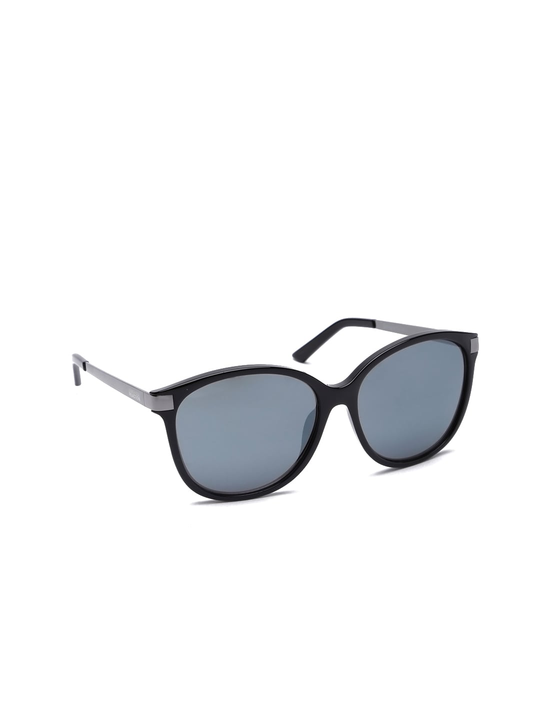d01a956b32681 Kenneth Cole - Buy Kenneth Cole online in India