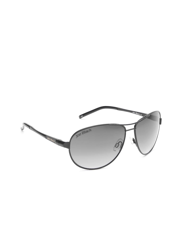 2e8b7fac8d Joe Black Sunglasses