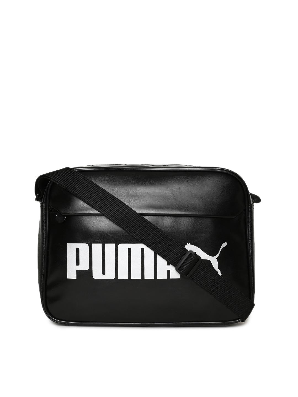 2e18a8fe802e Ladies Handbags - Bags