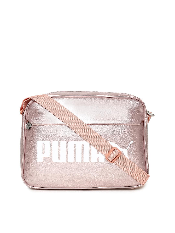 004bb12727b7 Pink Bags