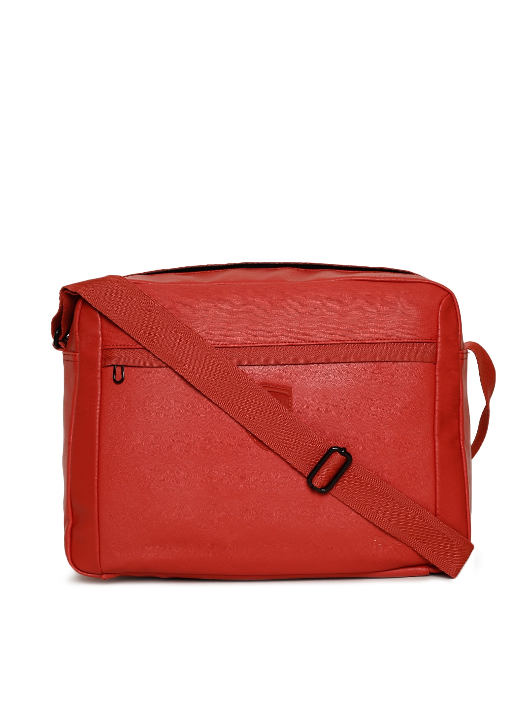 61cc7d4654 Puma Ferrari Ls Bags Handbags - Buy Puma Ferrari Ls Bags Handbags online in  India