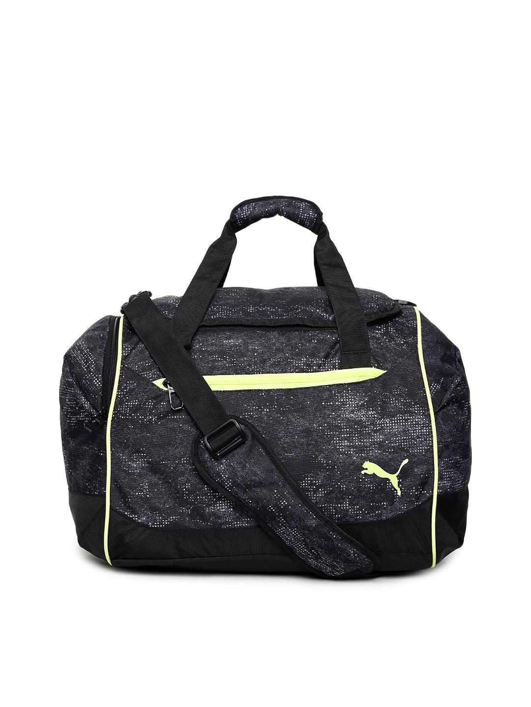 171b8056ad Nike Adidas Puma Reebok Fila Bags Handbags - Buy Nike Adidas Puma Reebok Fila  Bags Handbags online in India