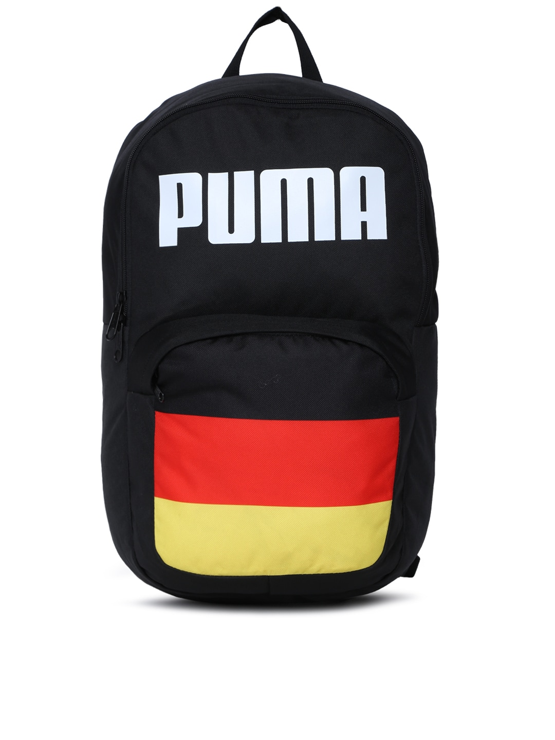 a89bc50b9d Puma® - Buy Orignal Puma products in India
