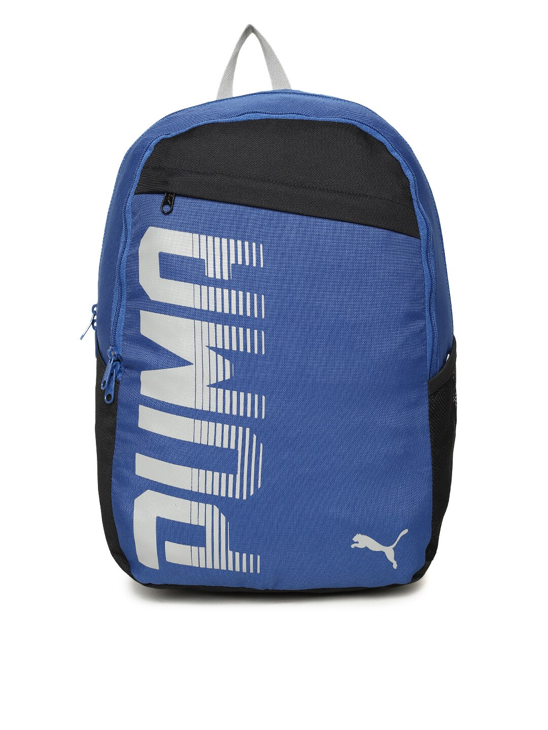0d8fef4f3b26 Puma Casuals Casual Sports - Buy Puma Casuals Casual Sports online in India
