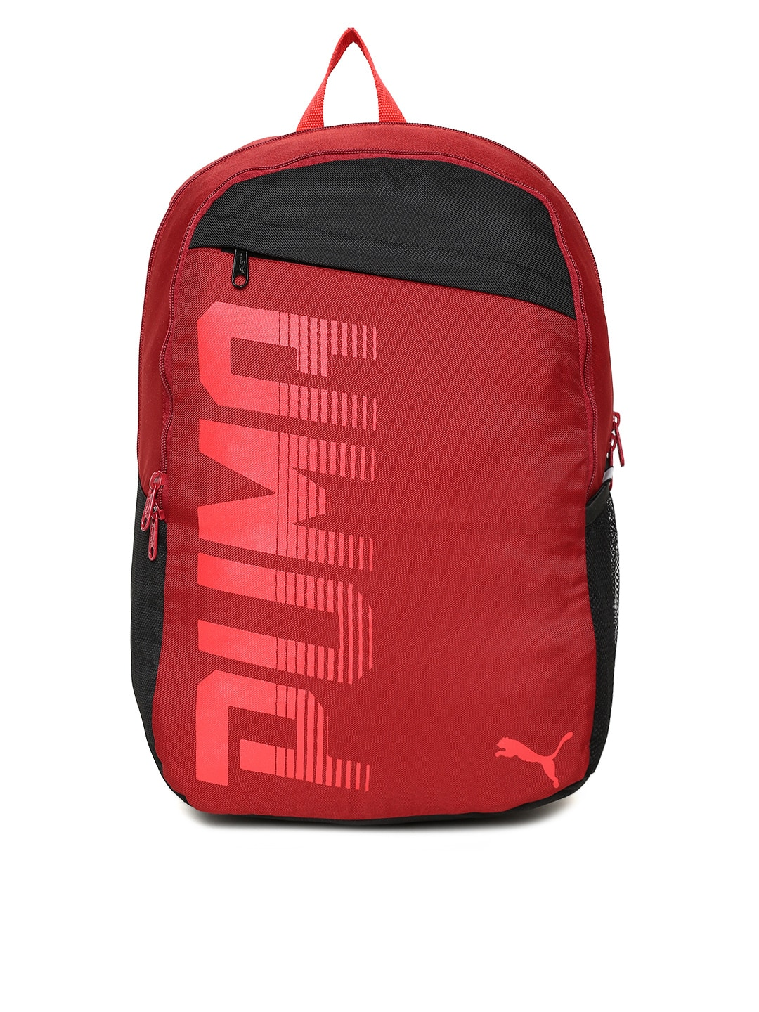 Puma Backpack Laptop Bags - Buy Puma Backpack Laptop Bags online in India 9d2a51d7fa944