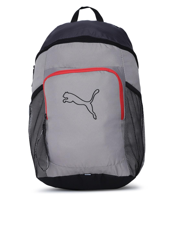 Puma Bag - Buy Puma Bags Online in India  7ce82e2984b0a