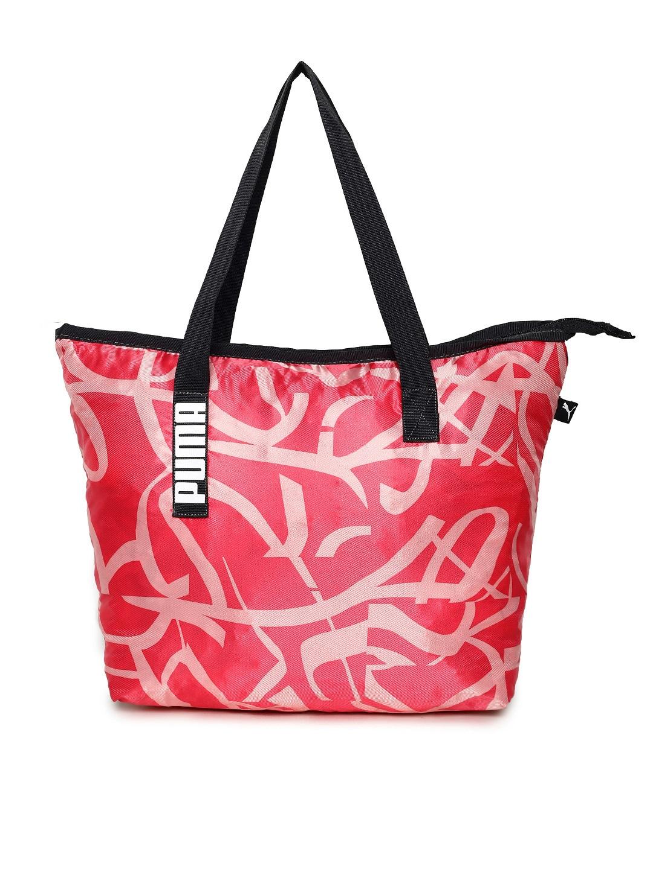 5060f3e3a6 Puma Handbags - Buy Puma Handbags Online in India