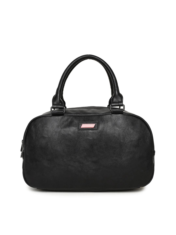 d1e661f73270 Puma Ferrari Ls Bags Handbags - Buy Puma Ferrari Ls Bags Handbags online in  India