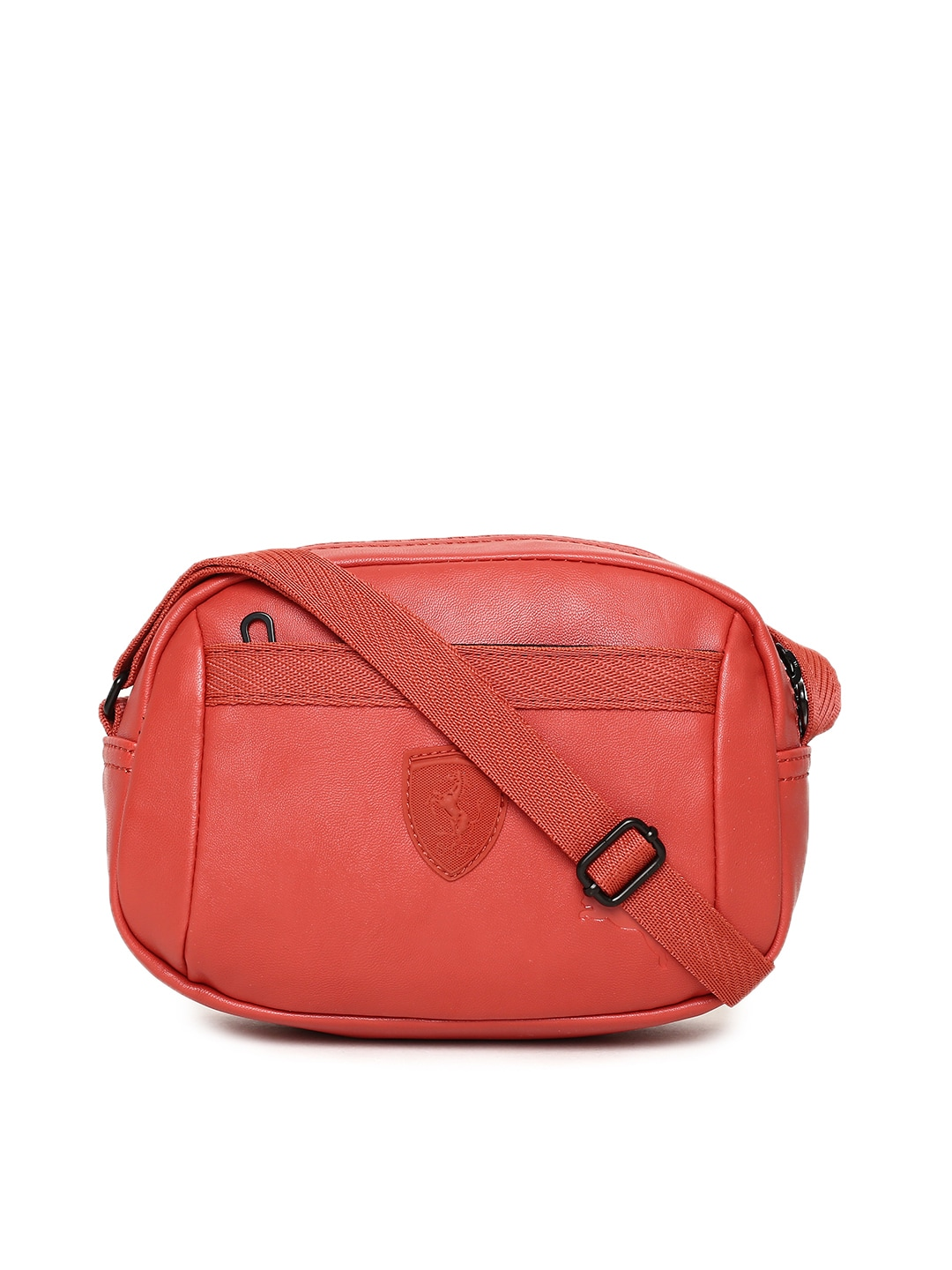 Puma Ferrari Sling Handbags - Buy Puma Ferrari Sling Handbags online in  India 0499748c905eb
