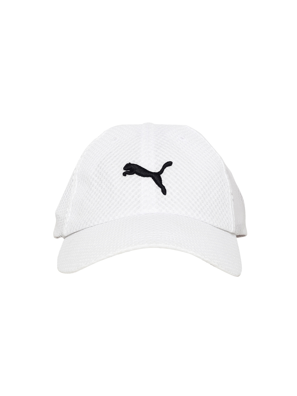 c4aa25e3ed7 Bull Cap Caps - Buy Bull Cap Caps online in India