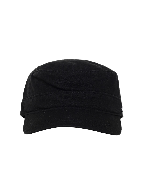 e4fe19b25ba Military Cap - Buy Military Cap online in India