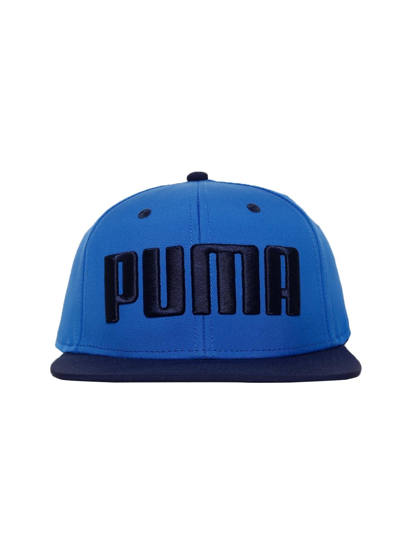 74d0f321cc2 Puma Caps Hat Sports Shoes - Buy Puma Caps Hat Sports Shoes online in India