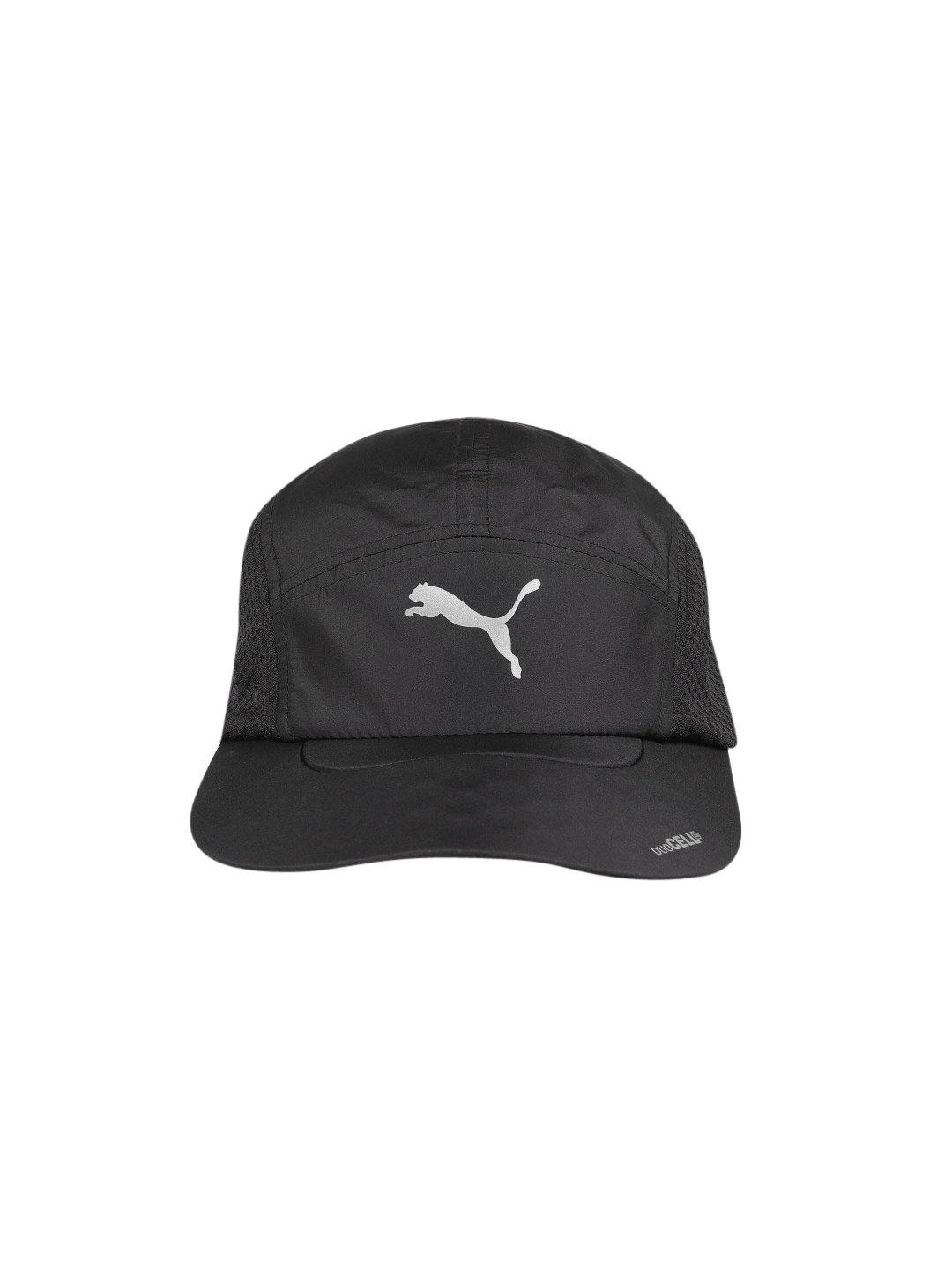 e9791890f7c Puma Caps - Buy Puma Caps Online in India