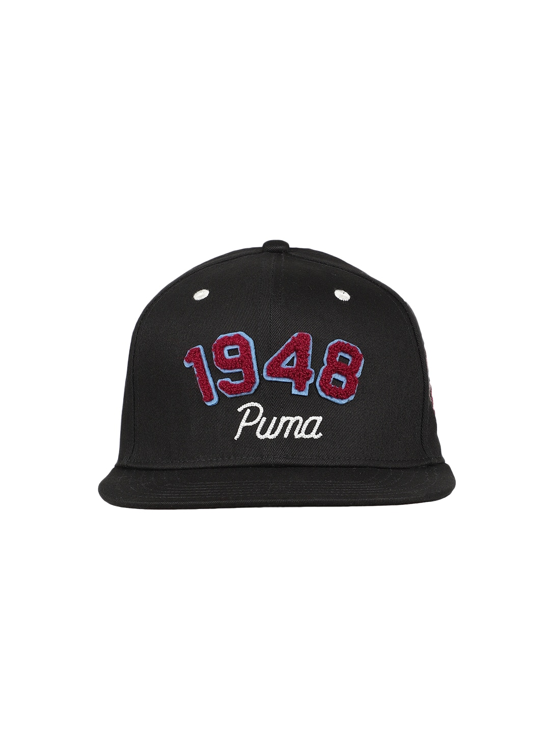 9d04b4202fd Puma Hip Hop Caps - Buy Puma Hip Hop Caps online in India