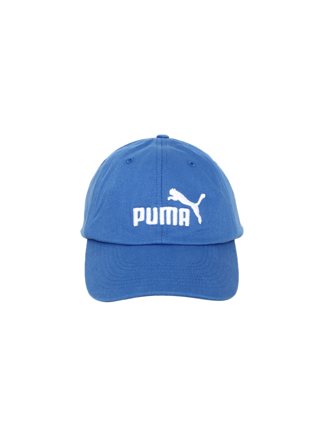 f85cd858a1b Sports Caps - Buy Sports Caps Online in India