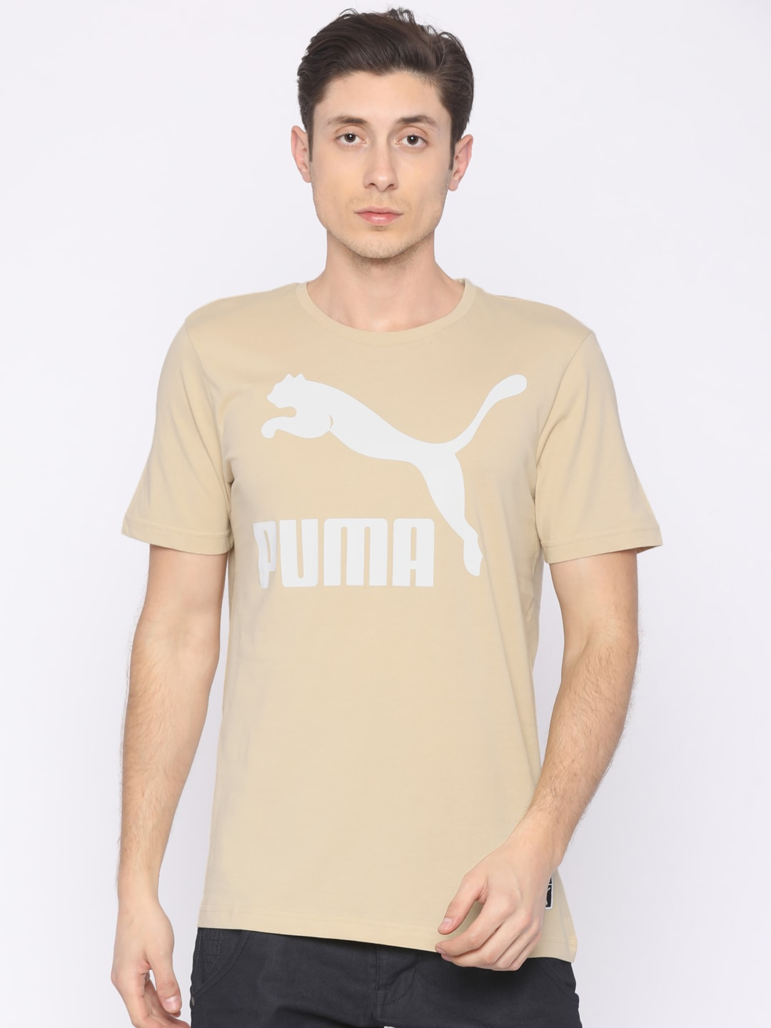 c3b13e1d4a21e5 Puma® - Buy Orignal Puma products in India