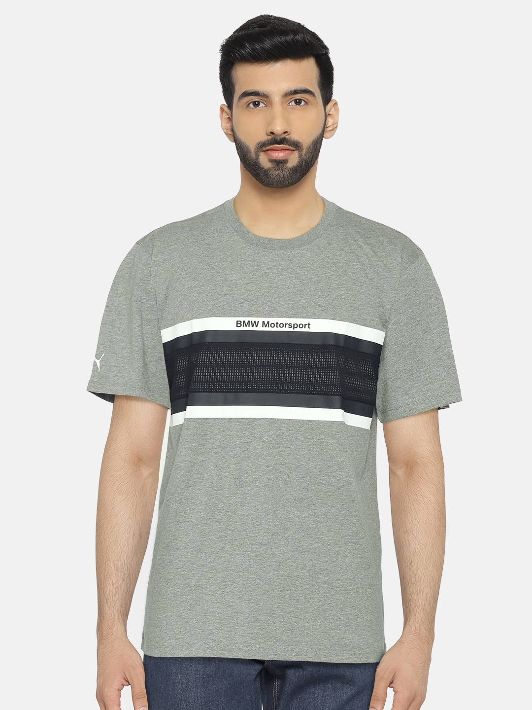 Oversized Apparel Buy Online In India T Shirt Grey