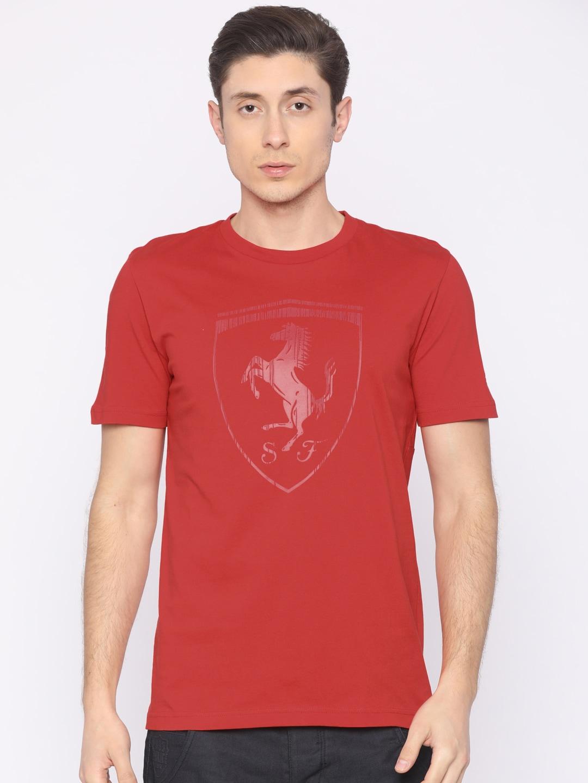 1bb234a22 Puma Mib - Buy Puma Mib online in India