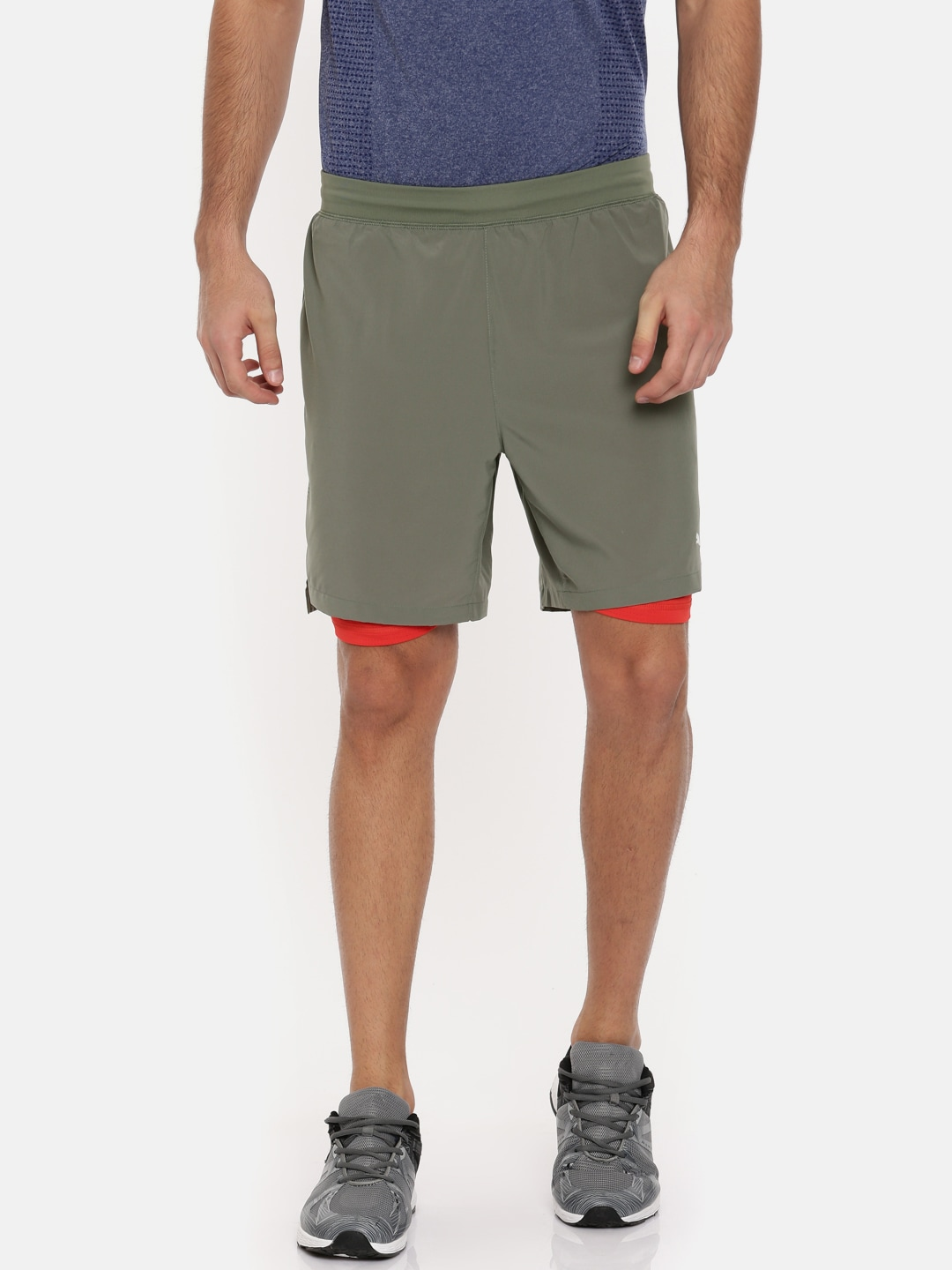 d754af04bf0e0 Shorts | Buy Shorts Online in India at Best Price