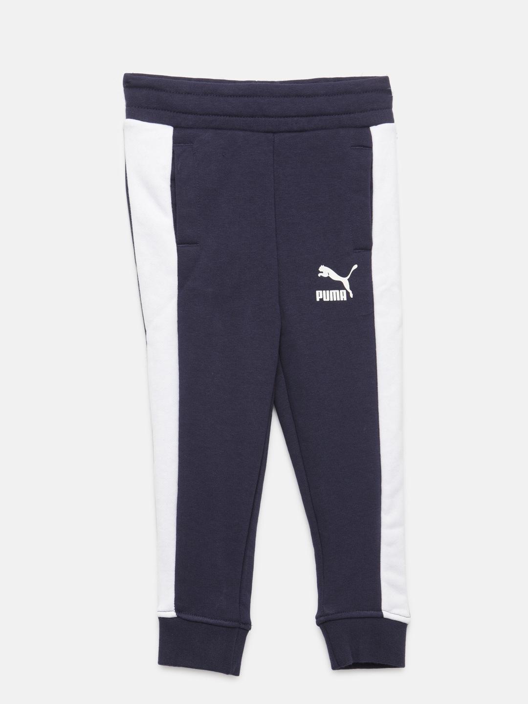 b0ee0bc19d35 Nike Puma Adidas - Buy Nike Puma Adidas online in India