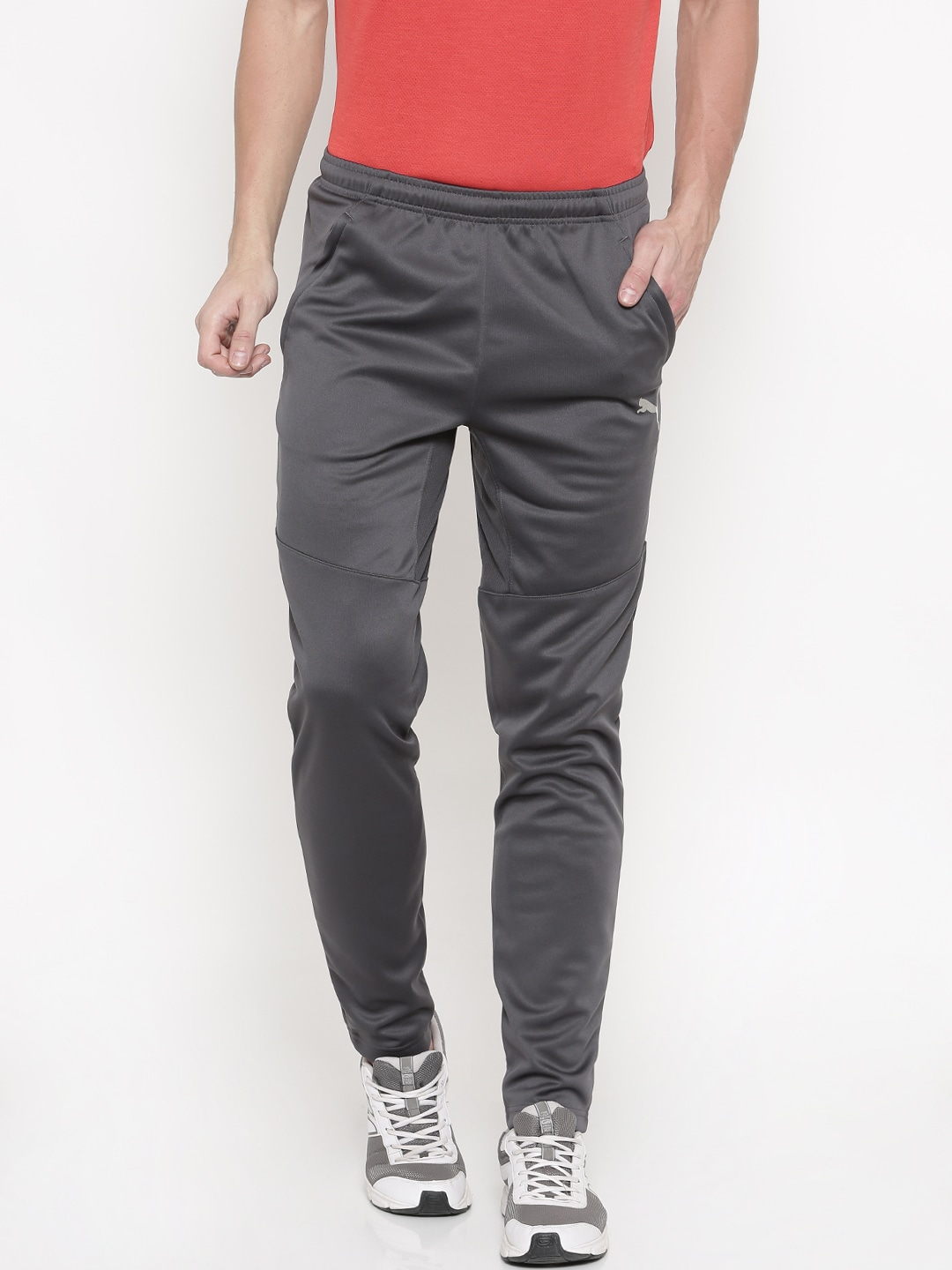 763f1f7712e3 Puma Ferrari Track Pants - Buy Puma Ferrari Track Pants online in India