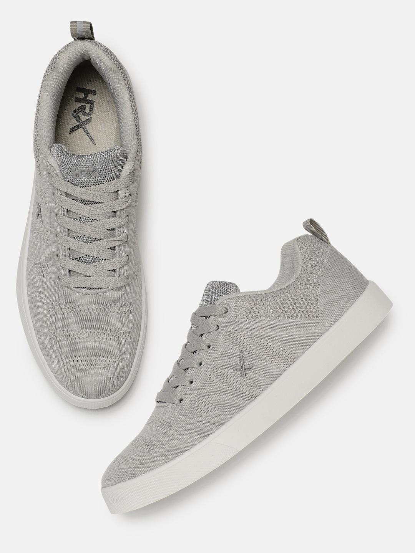 19f66aeadcf8 Men Footwear - Buy Mens Footwear   Shoes Online in India - Myntra