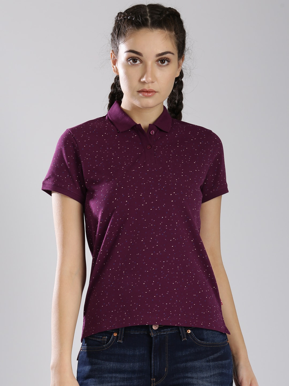 6d40cf1692 Levis T-Shirt - Buy Levis T-Shirt for Men   Women Online
