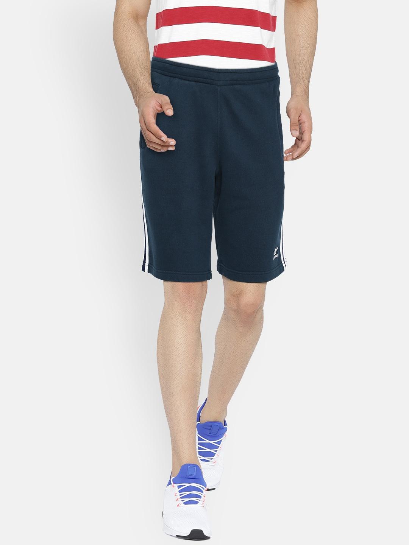 9263e6d355c0 Adidas Shorts - Buy Adidas Shorts For Men   Women Online