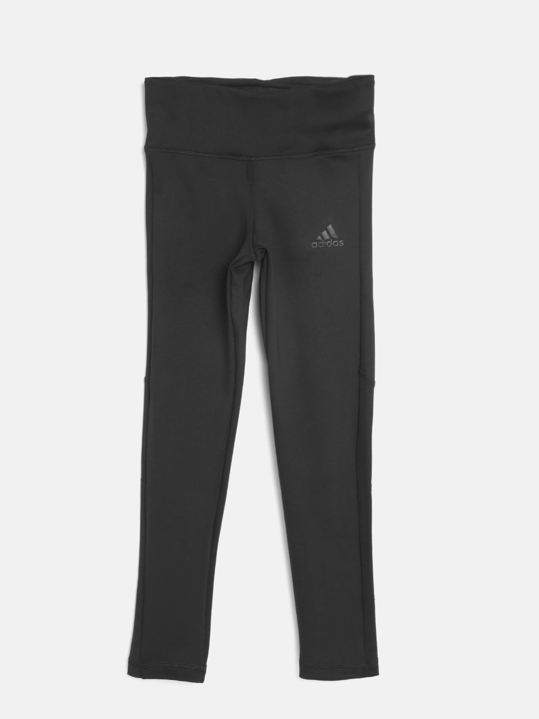 Adidas Flip Flops Tights Belts Tracksuits - Buy Adidas Flip Flops Tights  Belts Tracksuits online in India 4986817affc