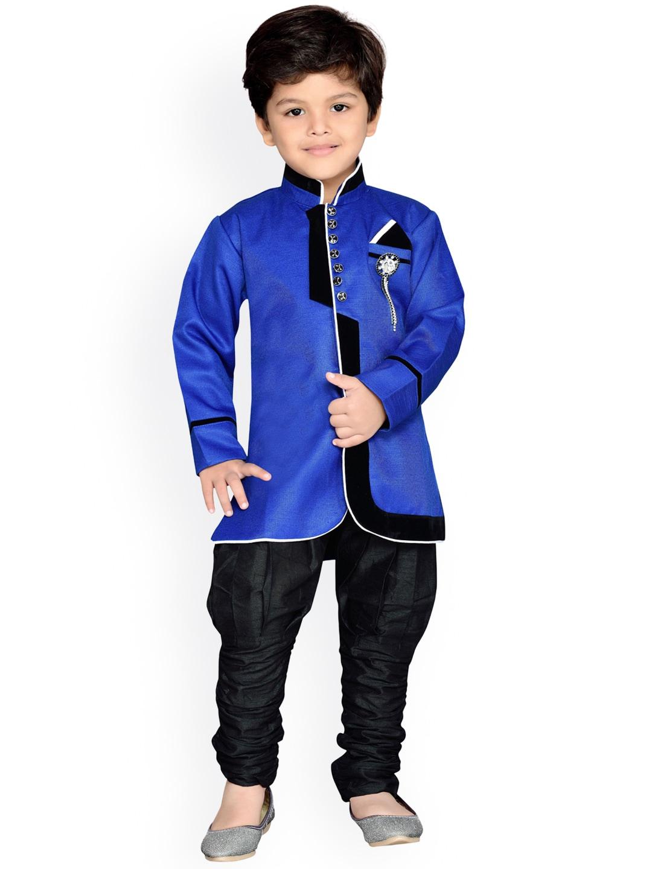1c47e5412 Buy Party Wear Dress For Baby Boy - raveitsafe