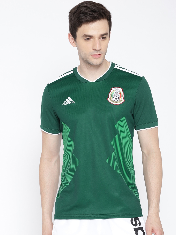 b23883c63 Football Jerseys - Buy Football Jersey Online in India