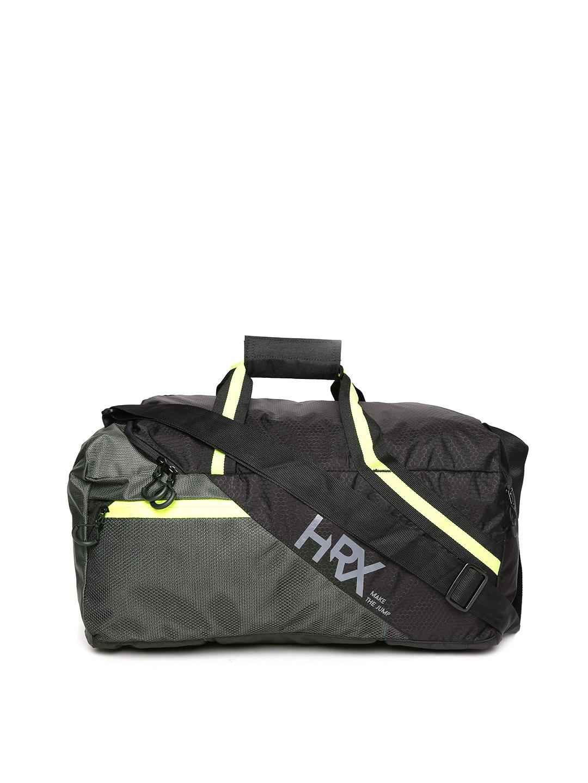 Otls Bags - Buy Otls Bags Online in India a7f13de16a0d4