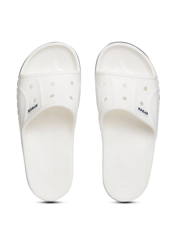 7b9392f8d Footwear Men Rucksacks Bags Heels - Buy Footwear Men Rucksacks Bags Heels  online in India